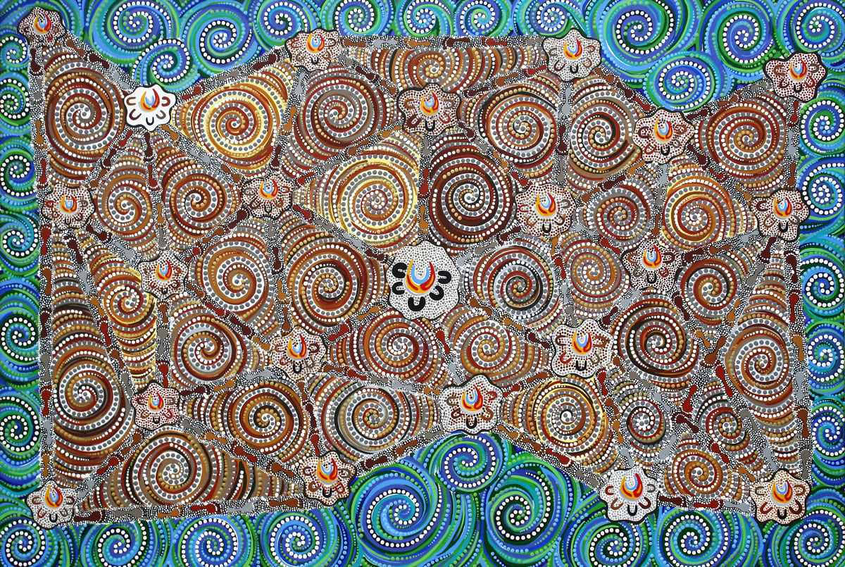 nallawilli_banner_artwork7