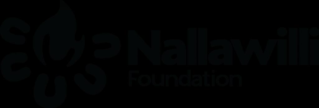 Nallawilli_Foundation_Logo.png