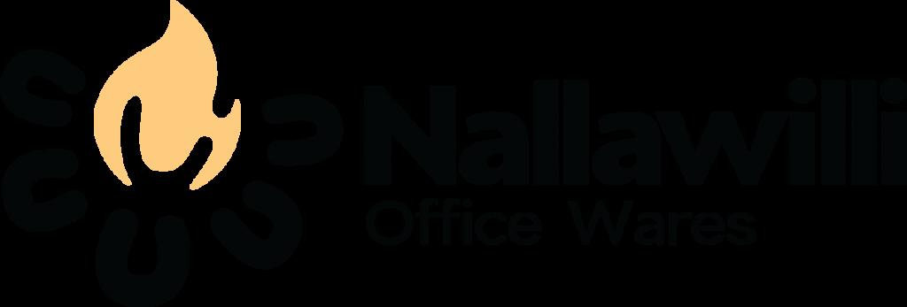 Nallawilli_Officewares_Logo.png