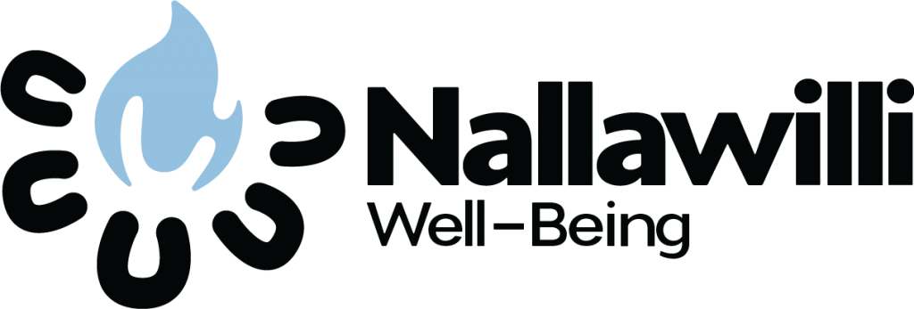 Nallawilli_Well-Being_Logo.png