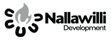 Nallawilli_Development_Logo V2