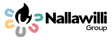 Nallawilli_Group_Logo