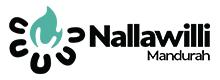 Nallawilli_Mandurah_Logo