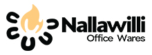 Nallawilli_Officewares_Logo