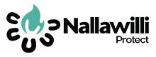 Nallawilli_Protect_Logo