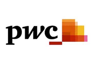 nal_partner_pwc